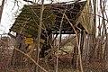 Derelict shed 2011-01-09 Diessen, Ammersee 065.jpg