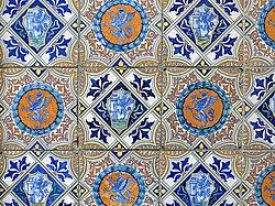 Deruta - Wikipedia