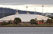 Derwent Entertainment Centre (Hobart).jpg