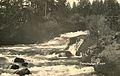 Deschutes River, Oregon (3226149913).jpg