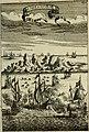 Description de l'univers (1683) (14597593418).jpg