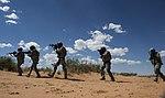 Desert Defender 140626-F-II211-129.jpg