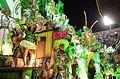 Desfile Império da Tijuca 014 5505.jpg