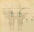 Design for the Hôtel Solvay.jpg