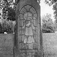 Detail karamisch tableau - 's-Gravenhage - 20084780 - RCE.jpg