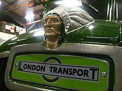 Detail of Pratts Bottom Bus (6367317251).jpg