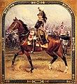 Detaille - Le General d'Hautpoul a Cheval.jpg