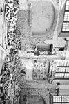 details tijdens restauratie - beekbergen - 20029033 - rce