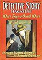 Detective-Story-1915-10-5.jpg