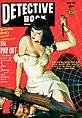 DetectiveBookMagazine002.jpg
