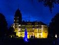 Detmold - 2014-08-08 - Schloss (10).jpg