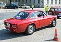 Detmold - 2016-08-27 - Alfa Romeo 1300 GT jun BJ 1973 (05).jpg