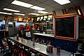 Detroit December 2015 31 (American Coney Island).jpg