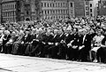 Deutscher Evangelischer Kirchentag - Leipzig 1954 (27751784622).jpg