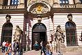 Deutsches Historisches Museum im Zeughaus 01.JPG