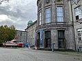 Deutsches Museum Oct 2020 23 47 38 308000.jpeg