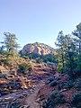 Devil's Bridge Trail, Sedona, Arizona - panoramio (3).jpg