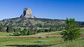 Devils Tower National Monument.jpg