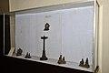 Devotees - Bronze - Showcase 7-6 - Bronze Gallery - Government Museum - Mathura 2013-02-24 6557.JPG