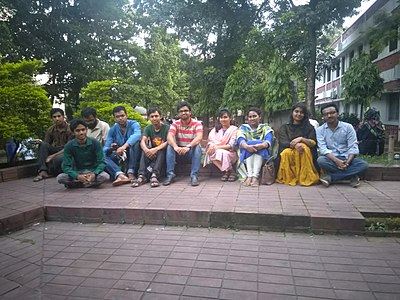 Dhaka Wikipedia Meetup, July 2018 (02).jpg