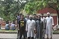 Dhaka Wikipedia Meetup, September 2018 (7).jpg