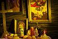 Dia de muertos Altar religioso 2.jpg