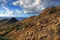 Diamond Head slope - panoramio.jpg