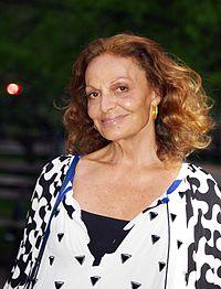 Diane von Furstenberg 2011 Shankbone.JPG