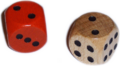 Dices2-2.png