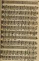Dictionnaire lyrique portatif - ou, Choix des plus jolies ariettes de tous les genres disposées pour la voix and les instrumens, avec les paroles françoises sous la musique; deux volumes in-octavo. (14747622626).jpg