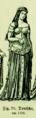 Die Frau als Hausärztin (1911) 076 Deutsche.png