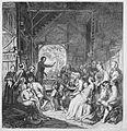 Die Gartenlaube (1863) b 021.jpg