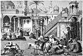 Die Gartenlaube (1869) b 509.jpg