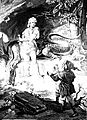Die Gartenlaube (1892) b 553.jpg