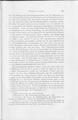 Die Klimate der geologischen Vorzeit 239.pdf