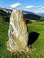 Die Menhire von Falera, Graubünden 04.jpg
