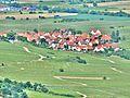 Dieffenthal, vu de l'Ortenbourg.jpg