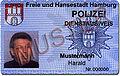 Dienstausweis Polizei Hamburg.jpg
