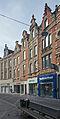 Diestsestraat 63-57 (Leuven) A.jpg