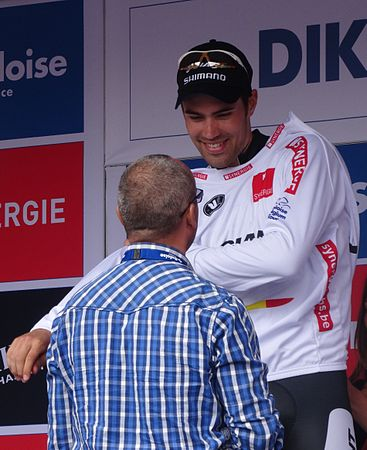 Diksmuide - Ronde van België, etappe 3, individuele tijdrit, 30 mei 2014 (C35).JPG