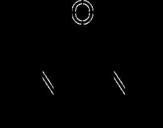 1,3-Dimethyl-2-imidazolidinone - Image: Dimethylimidazolidin one