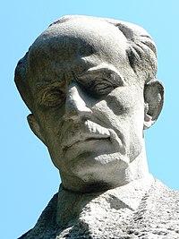 Dimitar-Talev-closeup-1.jpg