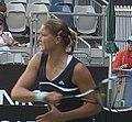 Dinara Safina 2006 Australian Open.jpg