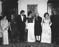 Dinner in Honor of President John F. Kennedy Given by Prime Minister Jawaharlal Nehru (1).jpg