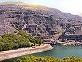 Dinorwig quarry.jpg
