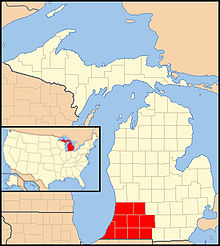 Diocese of Kalamazoo map 1.jpg