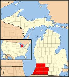 Diocese of Kalamazoo map 1.jpg