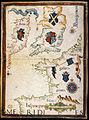 Diogo Homen 1559 France.jpg