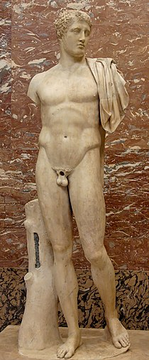 Diomedes Louvre Ma890.jpg