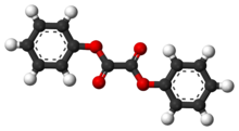 Diphenyl-oxalate-3D-balls.png